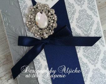 Birthday Card, Handmade, Boyfriend, Fiance, Husband, Boyfriend, Partner, Personalized