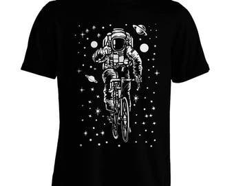 Astronaut shirt, Galaxy shirt, Space tshirt, Astronaut costume, Science Geek gift, Astronaut tshirt, Space shirt, Moon shirt, Nasa Tshirt .
