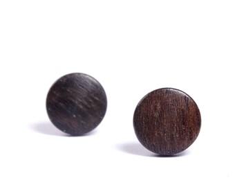 jouets bagues bijoux et d coration en bois par deschosesenbois. Black Bedroom Furniture Sets. Home Design Ideas