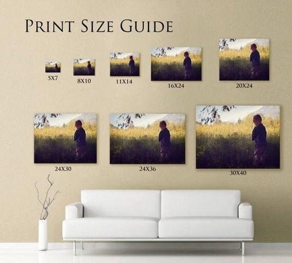 24X36 Canvas Prints