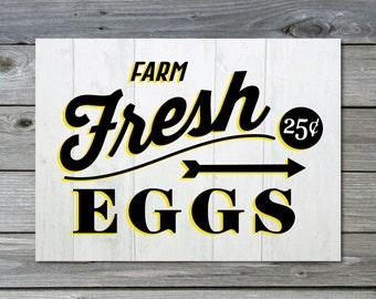 Joanna Gaines Vector, Magnolia Farms SVG, Modern Farmhouse, Farmers Market, Cuttable, Vinyl, Sticker, SVG, Print, Cut File, Vector, Stencil