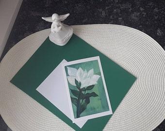 Greetingcard, Greetingscard, Sympathy Card, Mothersday Card, Valentinesday card