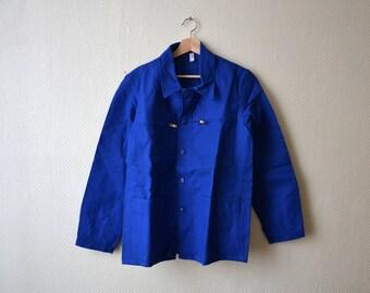French work jacket | Etsy