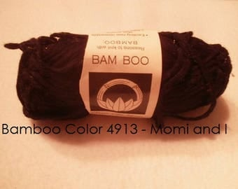 Classic Elite Yarns Bamboo - Choice of two Colors!