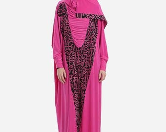 Muslim Prayer Dress   Islamic Prayer Dress   Home Isdal