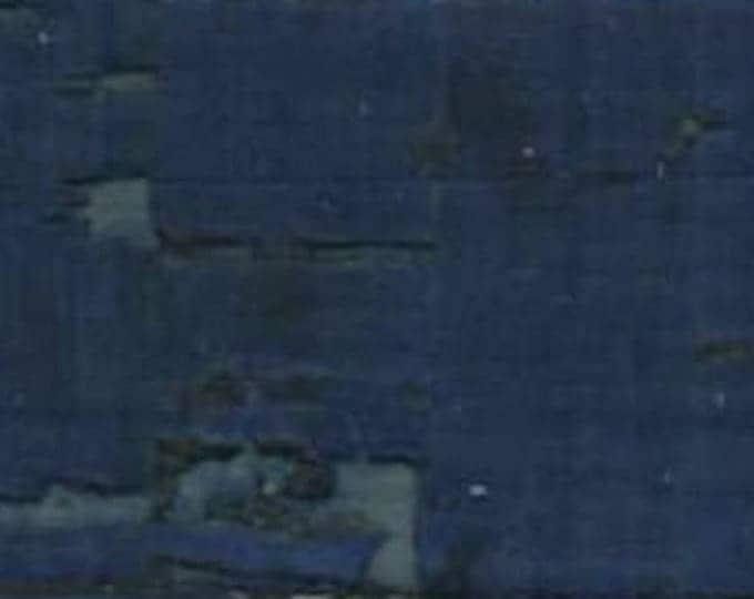 Blueberry Cork Fabric