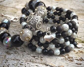 Boho Bracelet sets