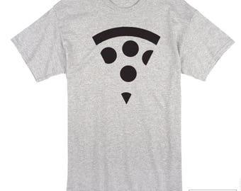 Pizza T-Shirt / Pizza Lover Shirt / Pizza fan t-shirt / pizza clothing / Pizza Party / Pizza Fun / Pizza / 063