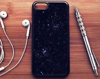 Stars iPhone 8 Case Space iPhone 7 Case Nebula iPhone 8 Plus Case Night Sky iPhone 7 Plus Case Stars iPhone X Case Stars iPhone SE Case