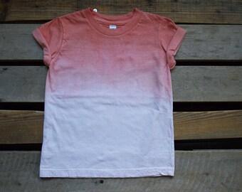 Toddler T-Shirt - Tie Dye T-Shirt - Tie Dye Toddler - Tye Dye Tee - Tie Dye - Children's Clothing - Tie Dye Clothing
