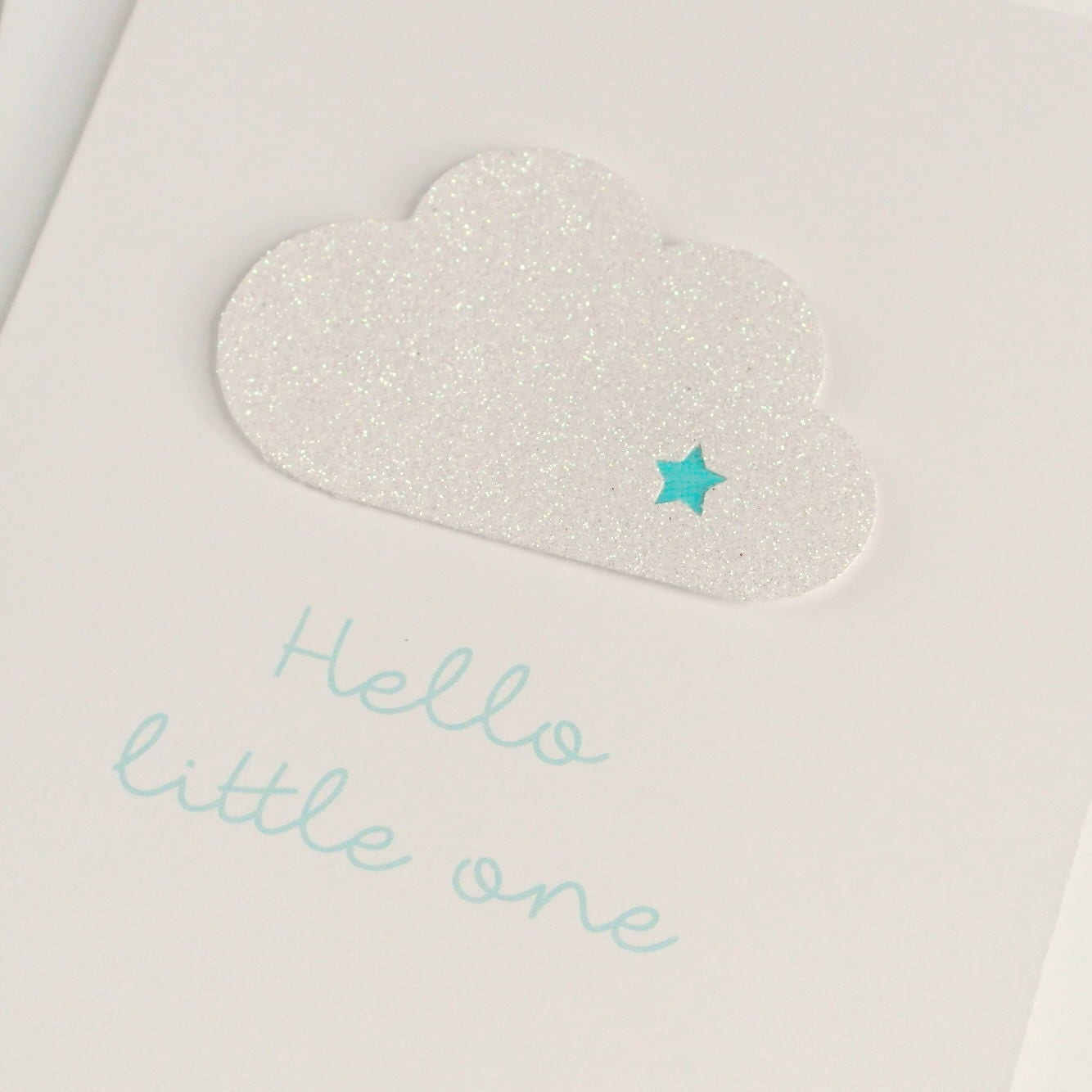 New baby cards uk baby shower card pregnancy announcement new baby cards uk baby shower card pregnancy announcement card kristyandbryce Gallery