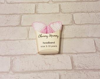 Chummy Mummy Devon