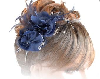 Fascinator, Bridal Fascinators, Fashion Fascinators, Fascinate