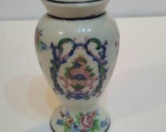 Ceramic Sugar Shaker Made in Japan