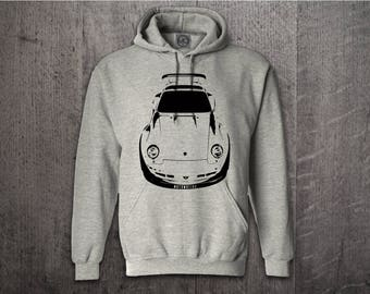 Porsche 911 hoodie, Cars hoodies, Porsche hoodies, car hoodie, workout hoodies, funny hoodies, Cars t shirts, Porsche 911 Turbo shirts
