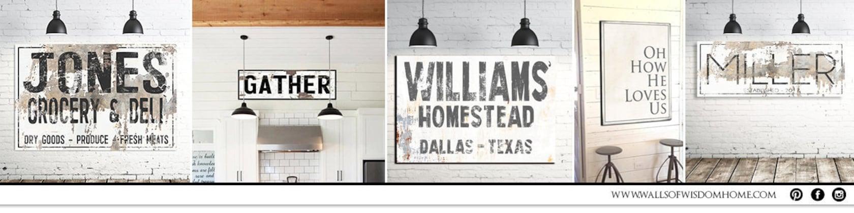 Ungewöhnlich Südliche Küche Dallas Galerie - Küchen Ideen ...