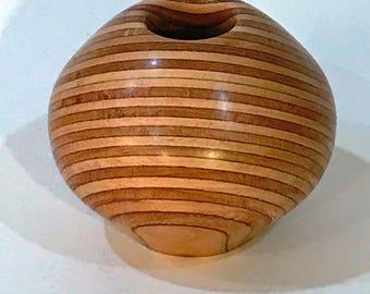 Small Vase, #800