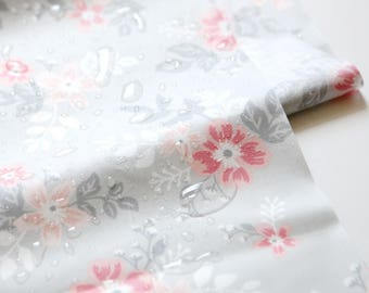 "1y+ Laminated Cotton Present 59""wide : Dailylike Canada"
