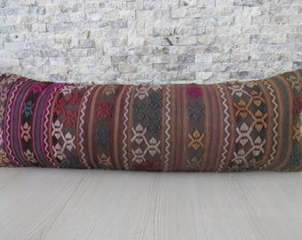 Floor Cushion Etsy