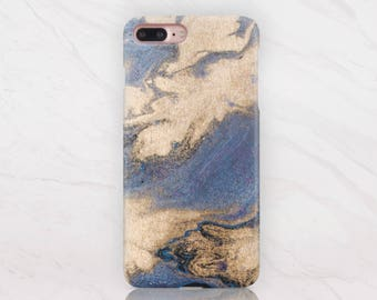 Marble iPhone 8 Case IPhone 7 Case Sand iPhone 6s Case Marble iPhone 7 Plus Case iPhone 6 Case Samsung Galaxy S7 Case Galaxy S6 Case RD1635