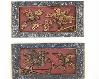Antique Wall Decor Antique Wall Decor  Etsy