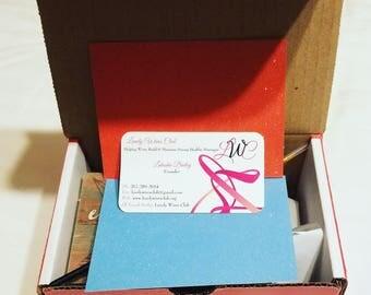 Love Box - Mini