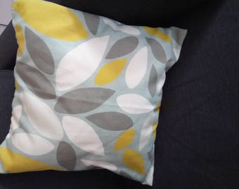 custom Cushion cover 50 x 50 cotton