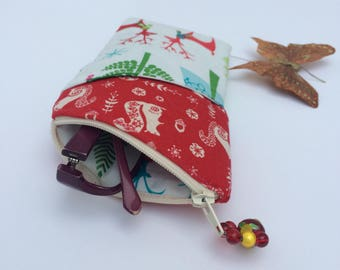 Glasses Case, soft glasses case, sunglasses case, glasses pouch, Sunglasses & Eyewear, Bags and Purses, Accessory cases