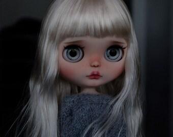 Custom Blythe Doll By deDolly #324