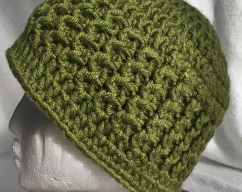 Mens Winter Beanie Winter Hat