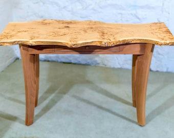 Pippy Poplar Desk