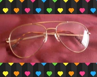 Hipster 70s 80s SnapChat Eyewear Eye Glasses Frames