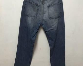 Ck calvin Klein jeans