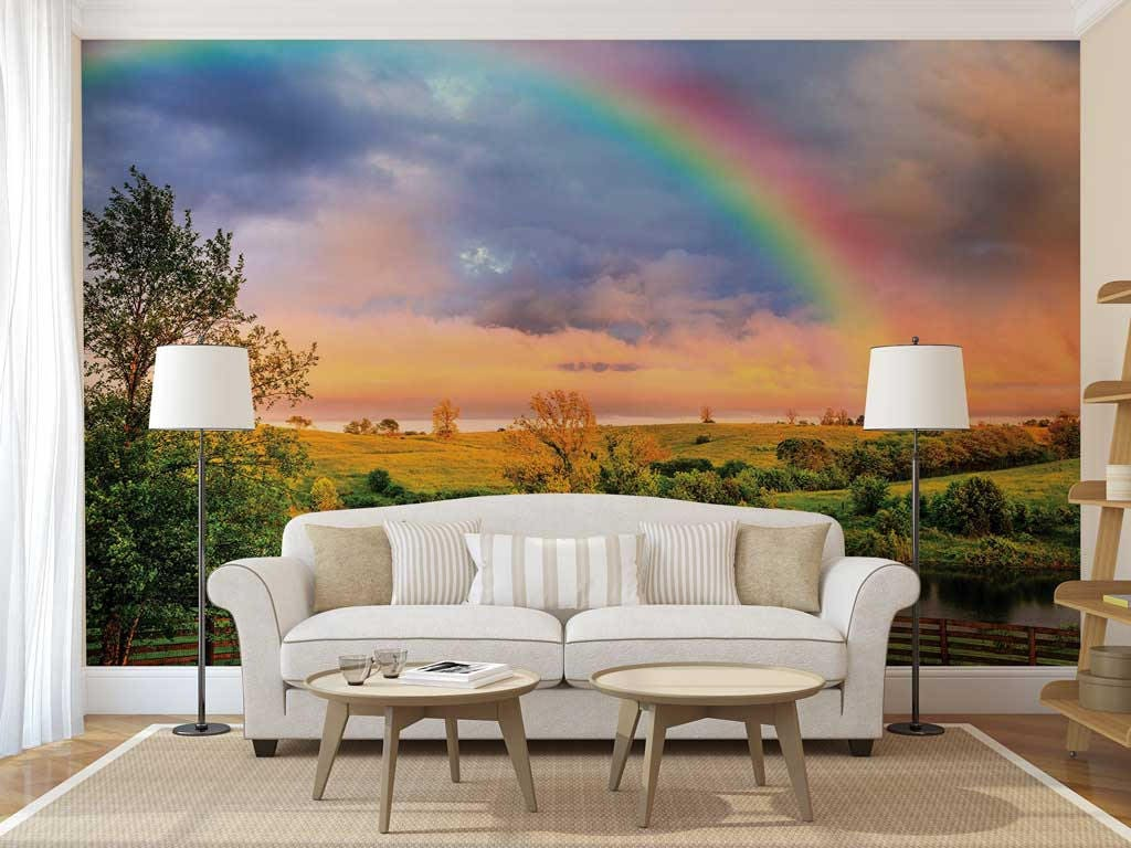 Custom Peel And Stick Wallpaper, Peel And Stick Murals, Wall Decals Peel  And Stick Part 69