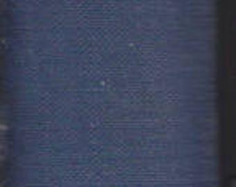 Aldous HUXLEY essays OLD & NEW 1st 1927 hardcover / tunisia, tibet, poetry, movies, art, ballet ... vintage