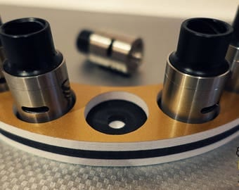 Vape atomiser stand  - ACV1