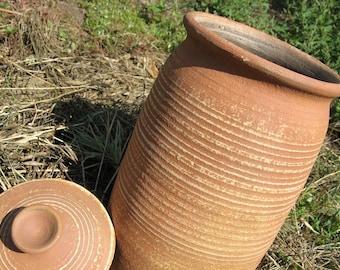 honey jar for honey pot pottery honey pot jar pottery honey jar ceramic honey love ceramic honey pot ceramic honey jar clay honey pot honey