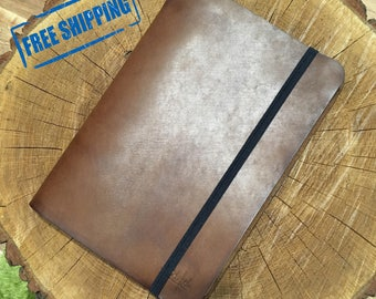 ipad 2017 leather case, ipad case leather, Genuine leather case for IPad Air, genuine ipad leather case, IPad Air 2 genuine leather cover