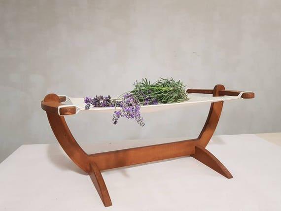 like this item  cat hammock viking cat bed cat fur hammock  rh   etsy