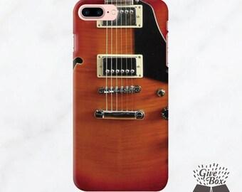 iPhone 7 Plus Case, iPhone 7 Case, iPhone 6s Case, iPhone 6s plus case, Samsung Galaxy S8 Case, Rubber Case, Tough Case, Electric Guitar