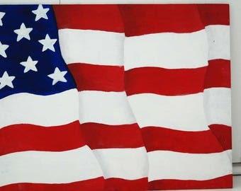 Acrylic Garden Flag Acrylic Blank For Vinyl And Art