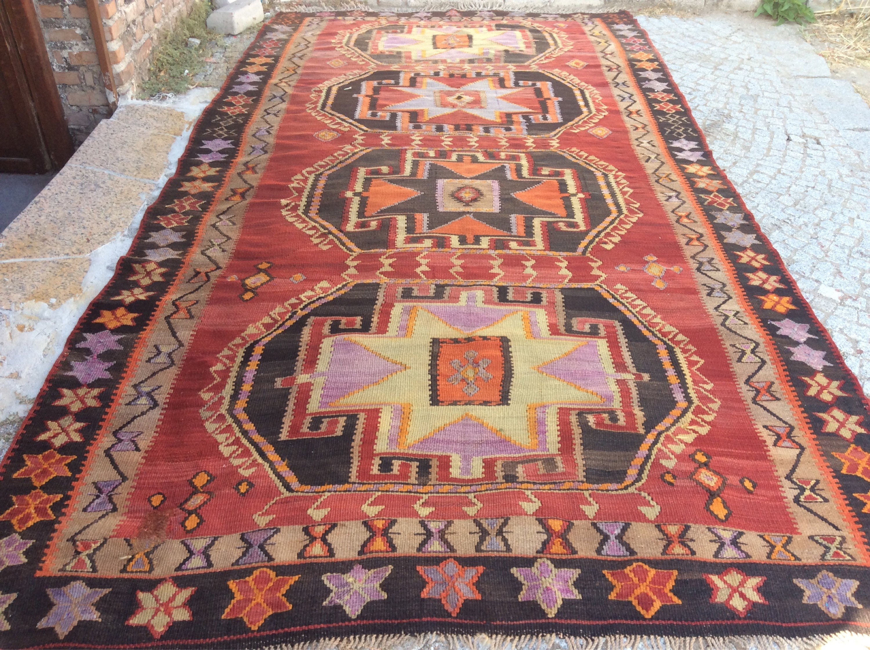 rugs carpet rug persian inexpensive large plus georgeous turkish garden