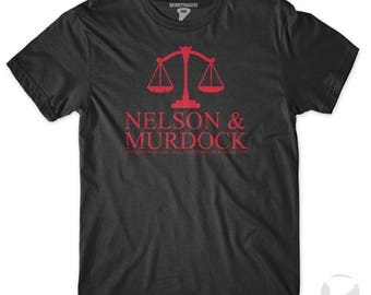 Nelson and Murdock Law Offices
