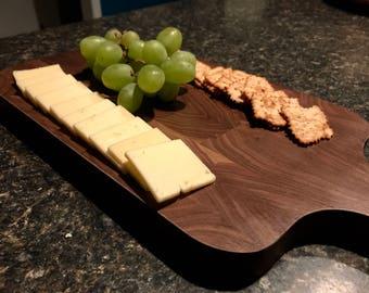 Cheese Board - Free Shipping!
