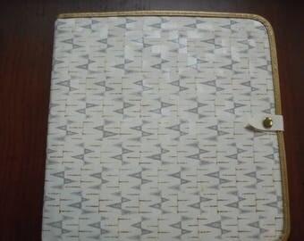 Vintage Boye Needle Master Knitting Kit