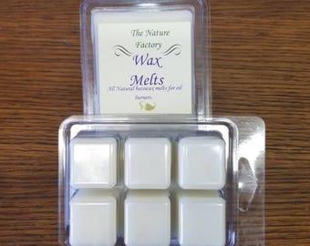 Wax Melts
