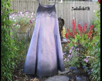 Tim burton dress Etsy