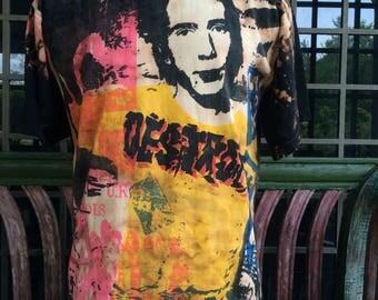 Sex Pistol t shirt