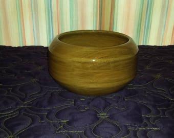 Layered Cherry bowl  (SDC 102600)
