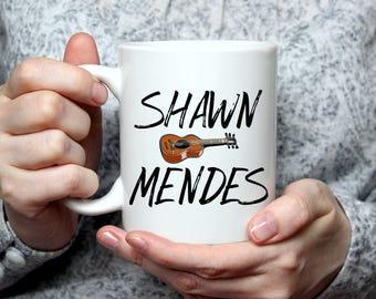 Shawn Mendes, Shawn Mendes mug, Mendes, Shawn, Shawn Mendes shirt, Shawn Mendes art, Mendes army